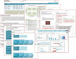 Project Plan Free Template by Diy Free Project Planning Template Plans Free