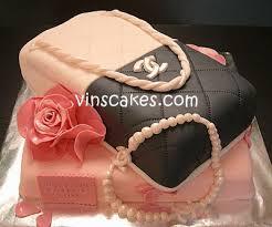 wedding cake bandung 16 two tier wedding cake inspirational vin s cakes birthday cake