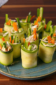 20 green food recipes for st patricks day u2014delish com