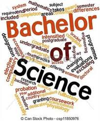 bachelor of arts architektur bachelor of arts and science program esc a201