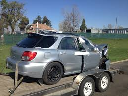 subaru hatchback wrx 2002 subaru wrx wagon mt the subie recycler