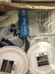 used wedding supplies best 10 new and used wedding for sale in lakeland fl offerup