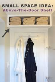 Storage For Bathroom Towels Bathroom Towel Storage 12 Creative Inexpensive Ideas With