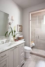 light gray bathroom floor tile 2 house bathroom pinterest
