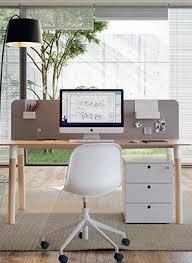 Quilted Reception Desk Modern Office Furniture Designer U0026 Contemporary Office Furniture