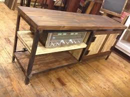 Douglas Fir Kitchen Cabinets Forever Interiors