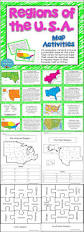 Blank Us Map Game by Best 20 Us Regions Ideas On Pinterest Social Science Us