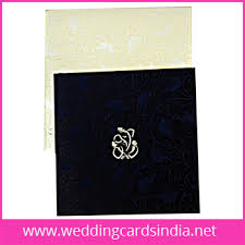 modern hindu wedding invitations wedding invitation cards india free style by modernstork