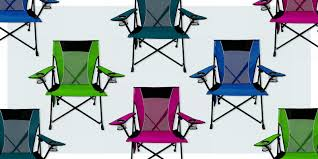 Fold Up Outdoor Chairs 19 Best Camping Chairs In 2017 Folding Camp Chairs For Outdoor