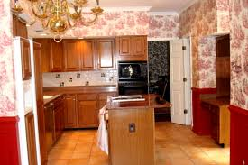 country kitchen wallpaper ideas country kitchen wallpaper ideas dgmagnetscom simple country