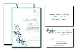 blank wedding invitation templates digitalrabie com