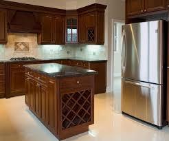 cabinet kitchen cabinet hardware stunning craftsman cabinet