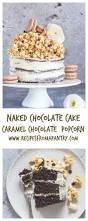 478 best images about chocolate recipes on pinterest