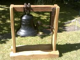 image gallery large church bells