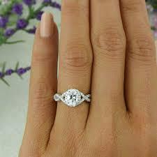 Wedding Engagement Rings by Wedding Diamond Weddbook