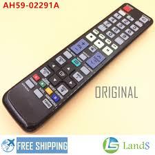 samsung ht z320 home theater system ออนไลน เพ อซ อในราคาถ กs amsungโฮมเธ ยเตอร เส ยง aliexpress com