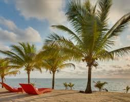 belize villas belize yacht charters belize private island