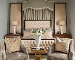 modest design elegant bedrooms 22 beautiful and elegant bedroom