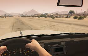 land cruiser pickup conversion 2015 toyota land cruiser pickup gta5 mods com