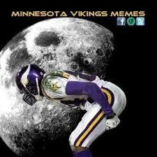 Vikings Memes - vikings memes skolmemes twitter