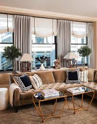 2017 u0027s elle decor a list is definitely something you want to look