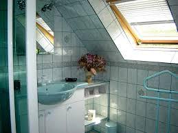 chambre d hote yvelines chambres d hôtes le nid chambres la queue lès yvelines parc de