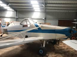 aviation advertiser aircraft classifieds australia