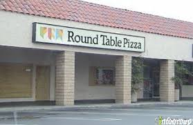 round table pizza fullerton round table pizza 2506 e chapman ave fullerton ca 92831 yp com