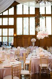 chiavari chair rental cost premiere party rents chiavari chair rental or room chairs