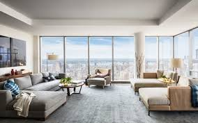 two bedroom apartment new york city look tom brady gisele renting nyc apartment for 40k month