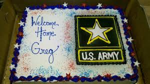 Welcome Home Cake Decorations Flickriver Most Interesting Photos Tagged With Callofdutycake