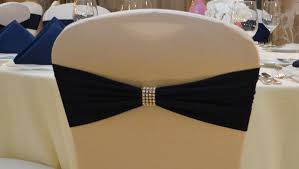 spandex sashes the chair cover company runners sashes