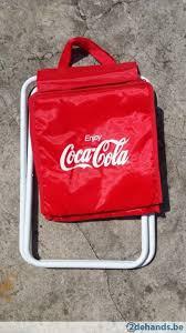 siege coca cola siege coca cola te koop in seraing 2dehands be