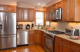 brown cabinets kitchen kitchen portfolio r a awesome medium brown kitchen cabinets home