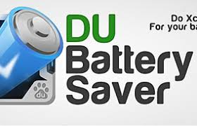 du battery apk battery saver pro widgets 3 9 8 apk