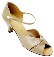 Comfortable Ballroom Dancing Shoes Strictly Ballroom Dance Apparel Women U0027s Latin Dance Shoes