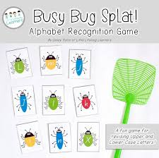 printable alphabet recognition games letter recognition games worksheets for all download and share