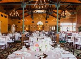 napa wedding venues napa valley wedding venues lovely wedding reception venues in napa