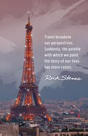 242 best TRAVEL QUOTES images on Pinterest