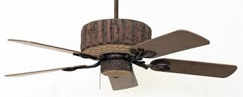 cheap rustic ceiling fans awesome rustic ceiling fan pertaining to pine valley by lighting and