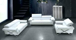 White Living Room Furniture Ultra Modern Living Room Image Of Ultra Modern Ultra Modern White