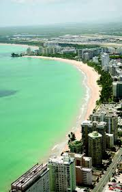 310 best puerto rico my love images on pinterest san juan