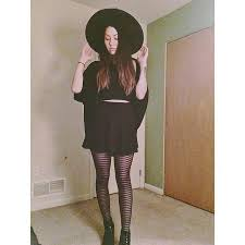Halloween Costume Witch 10 Halloween Witch Costumes Ideas Halloween