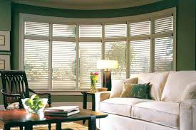 in house blinds for bow windows uk best bay window ideas on in home