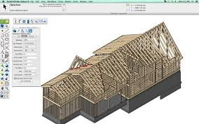 2d House Design Software For Mac Turbocad Mac Deluxe 2d 3d Precision 2d Drafting U0026 3d Modelling