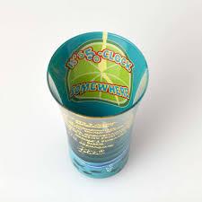 margaritaville home decor margaritaville shooter
