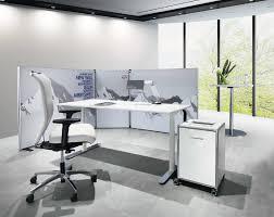 Schreibtisch Design Bosse M3 Desk Schreibtisch Günstig Bestellen Bei Buerado