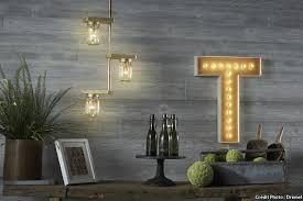 ustensile de cuisine en m en 6 lettres lettre lumineuse créer une ambiance chaleureuse avec une