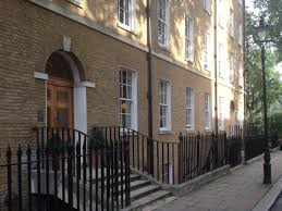 atkin chambers raises pupillage award to 72 500 the highest at