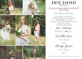 fort collins colorado wedding photographer destination wedding